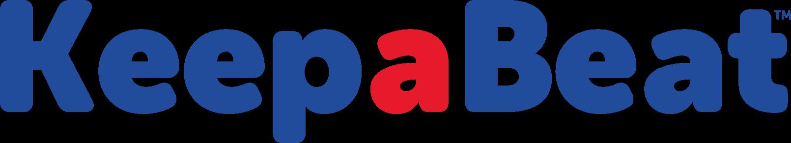 KeepaBeat First Aid Shop