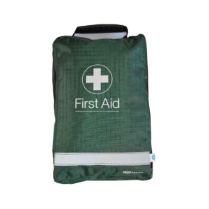 First Aid For Parents Kit