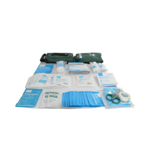 Travel First Aid Kit (small)